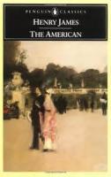 The American - Chapter XVIII