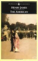 The American - Chapter VIII