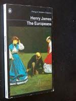 The Europeans - Chapter 1