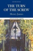 The Turn Of The Screw - Chapter XII