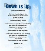 Up And-down