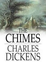 The Chimes - Chapter 1. First Quarter