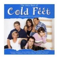 Song: I Was Very Cold