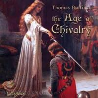 The Age Of Chivalry - A. KING ARTHUR AND HIS KNIGHTS - Chapter X. The Lady of Shalott