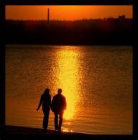 Sweet Memory Of Love