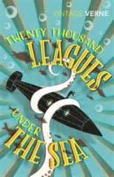 20,000 Leagues Under The Seas - SECOND PART - Chapter 22. The Last Words of Captain Nemo