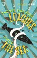 20,000 Leagues Under The Seas - SECOND PART - Chapter 23. Conclusion