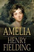 Amelia - Volume II - BOOK V - Chapter II