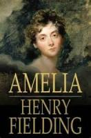 Amelia - Volume I - BOOK II - Chapter II