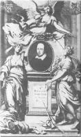 Nicholas Rowe: Some Account Of The Life &c. Of Mr. William Shakespear