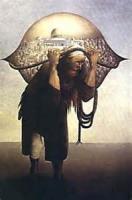 Burden-bearers