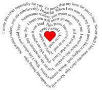 Love (an Elegy)