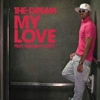 To My Dream-love