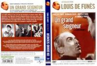 The Grand Seigneur