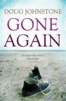 Gone, Gone Again