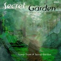 A New Song Of The Spring Gardens