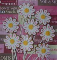 Daisy's Valentines