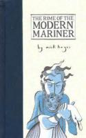 The Modern Mariner