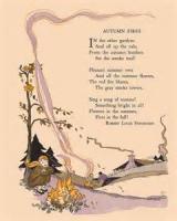 Autumn Revery