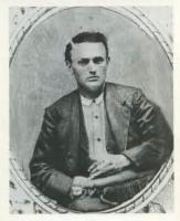 Wes Perkins
