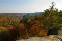 In The Mountains Of Kentucky (a Song)