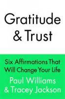 Grateful Trusty