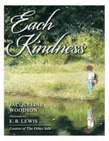 Mary Anne's Kindness