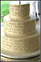 Harry's Cake