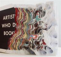 What Makes An Artist
