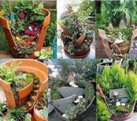 Gardening Is Heaps Of Fun!
