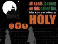 All Souls' Eve