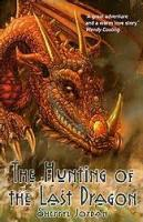 The Hunting Of The Dragon