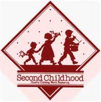 A Second Childhood