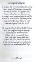 Dying Hymn