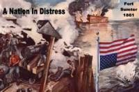 The Nations Peril