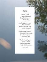 To June