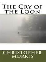 The Loon's Cry