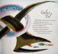 The Eel