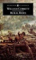 A Rural Ride