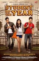 The Year Of Love