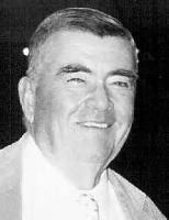 Richard Ely Collins (in Memoriam)