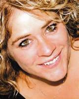 Miss Elizabeth Brinley (in Memoriam)