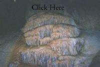 Verses Written In A Grotto