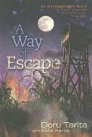 A Way Of Escape