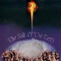 'the Salt Of The Earth'