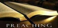 The Ideal Preacher