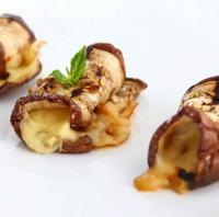 Appetizers - Cheese -  Amazing Easy Appetizer