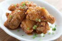 Appetizers - Chicken Wings -  Chicken Wingettes