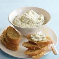 Appetizers - Dip -  Artichoke Dip By Glenda