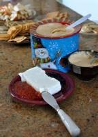 Appetizers - Spread -  Jalapeno Jelly Cheddar Spread